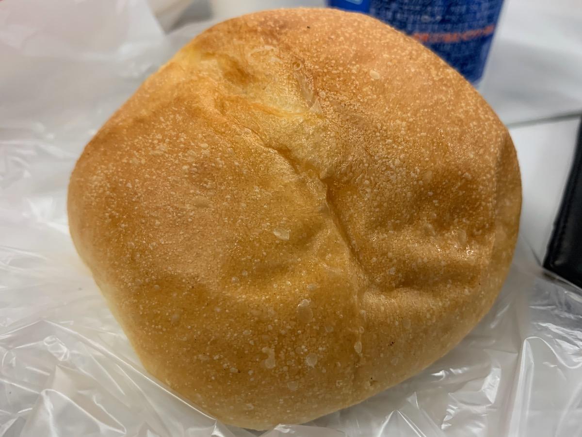 リトルマーメイド神楽坂店